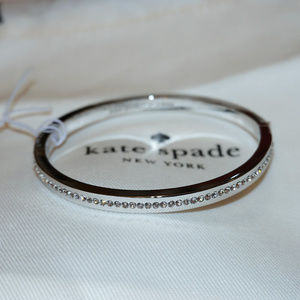 Kate Spade Ring It Up Bangle